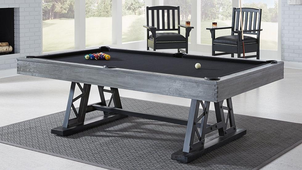 Ambassador Pool Table