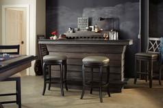 Caliente Bar