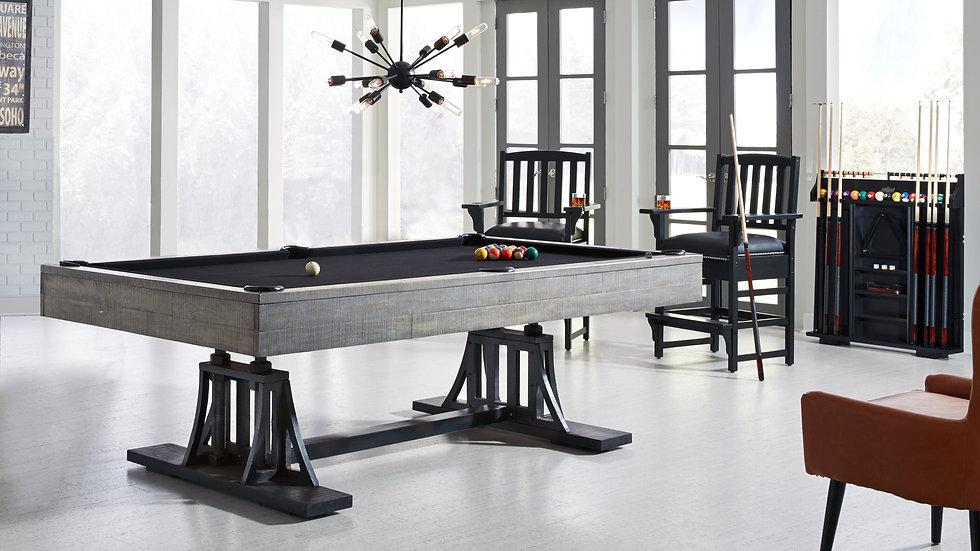 Potenza Pool Table