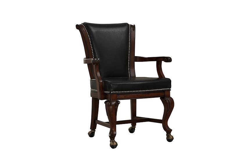 Napoli Game Chair