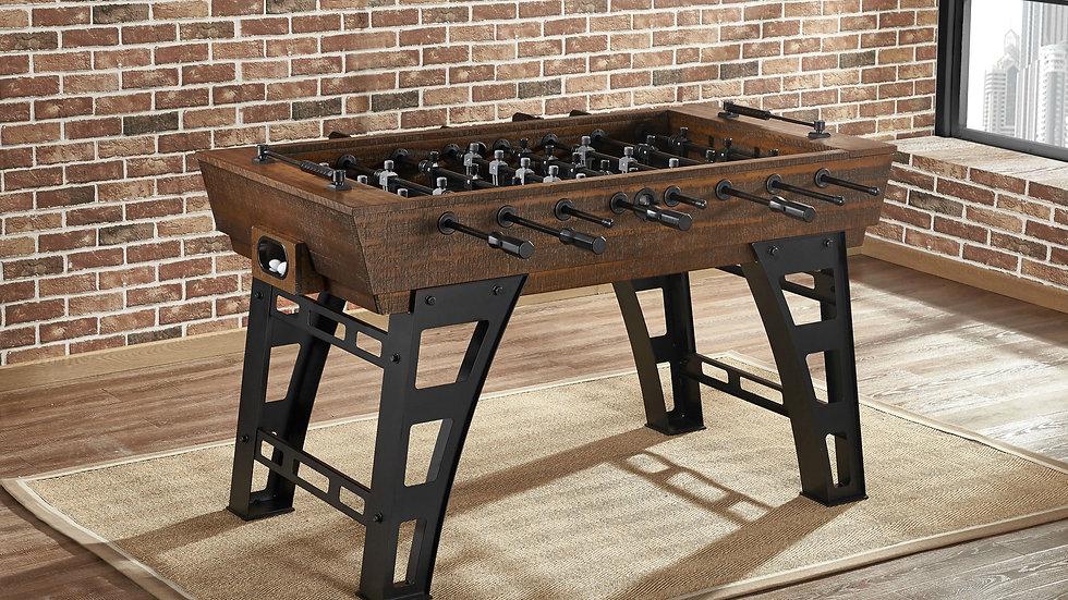 Pritchard Foosball Table