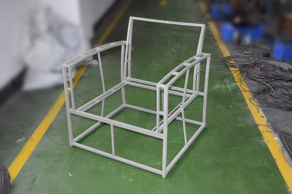 Unfinished chair frame (1).jpg