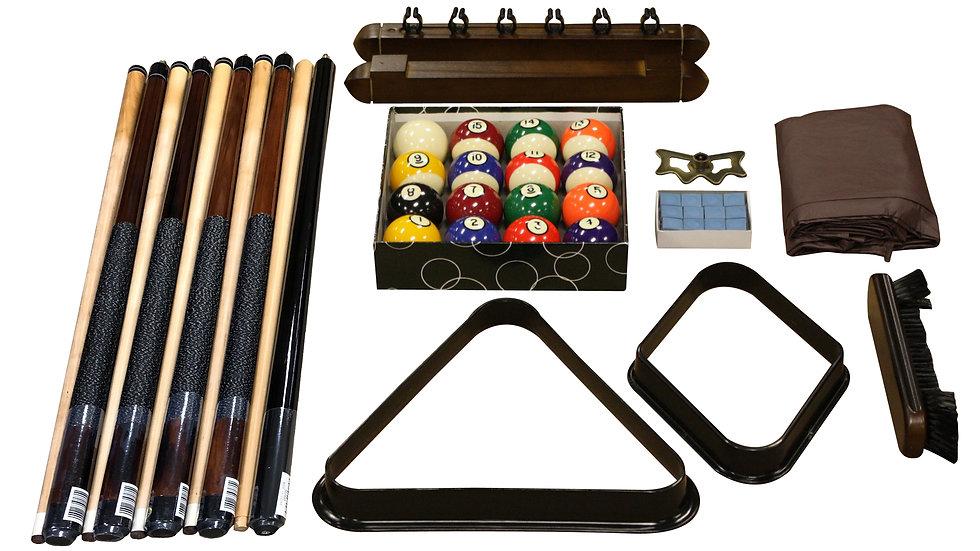 Classic Accessory Kit