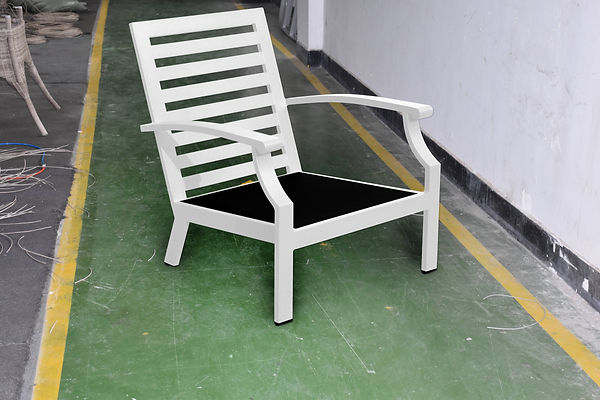 Essential unfinished chair frame 1.jpg