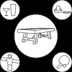AHB-Icons-Final_Coordinating-Furniture-O