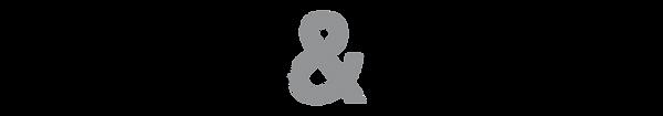 crate-barrel-logo-png-transparent.png
