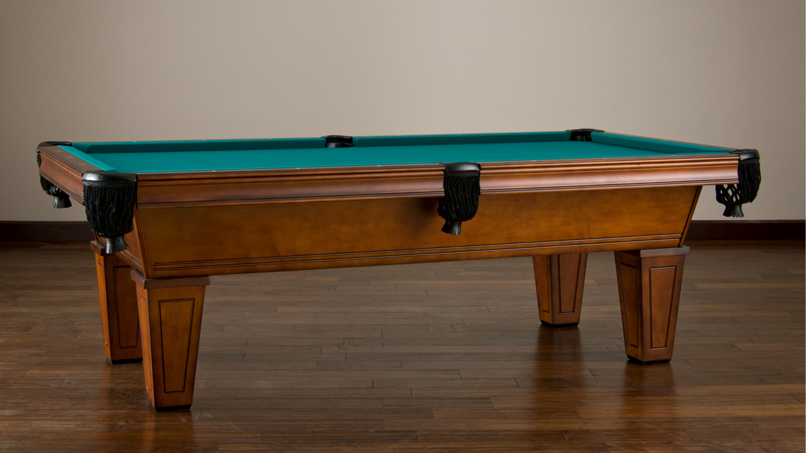 Avon Pool Table | American Heritage Bi