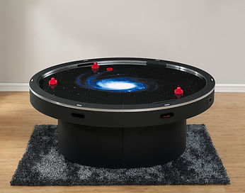 Ellipse 6 Player Air Hockey (2).jpg