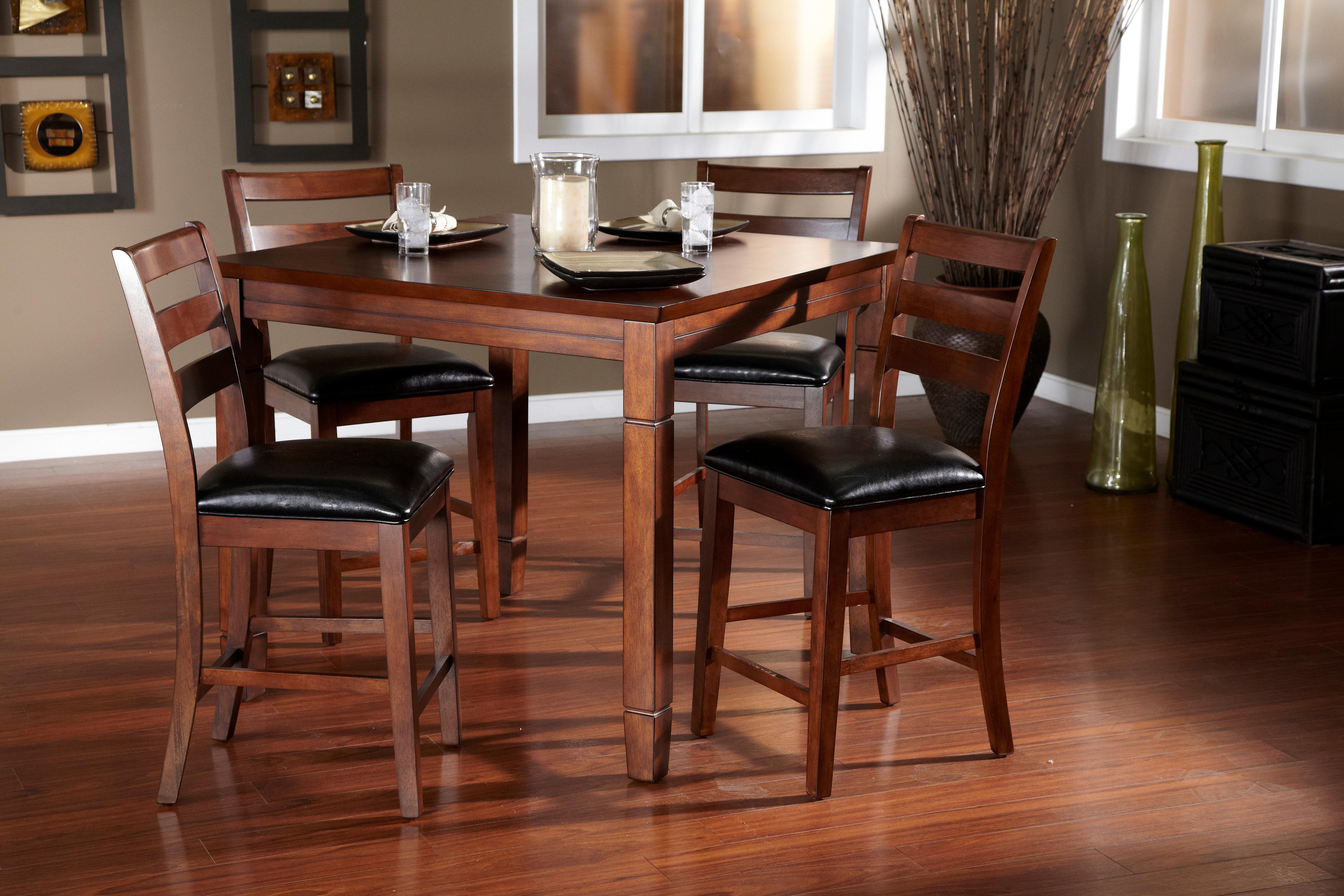 American heritage caesar 2-1 game table occidental grand allegro aruba resort /u0026 casino all inclusive