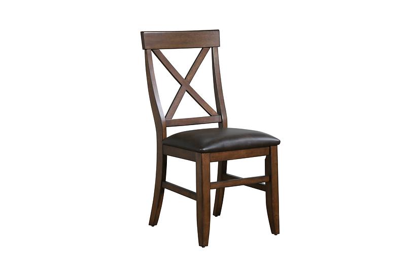 Savannah Game Chair (Set of 2)