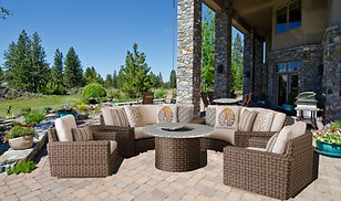 Amelia Curved Fire Pit with Pillows.jpg