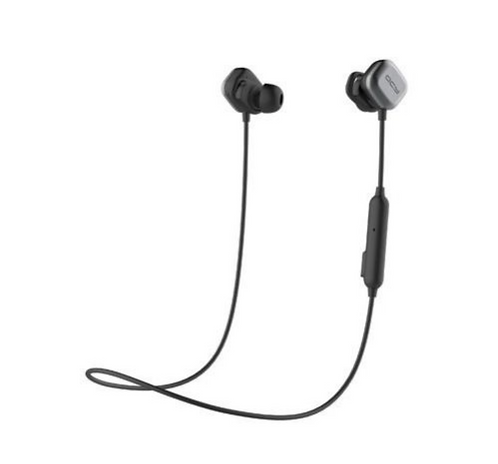QCY-M1 Pro Magnetic Bluetooth In-ear Headphone