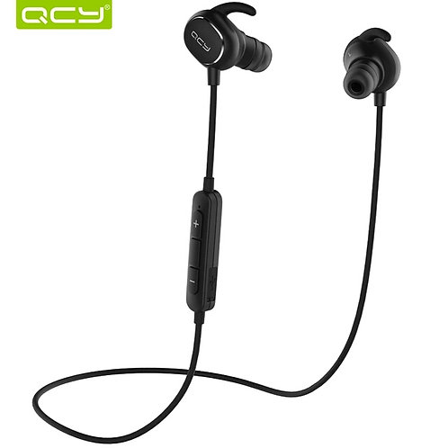 QCY-QY19 In-ear Headphone