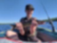 pickeral angling 2.jpg