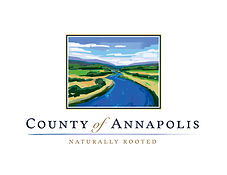 County of Annapolis Logo (white backgrou