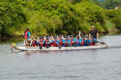 Riverfest58