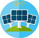 renewable icon 5.jpg