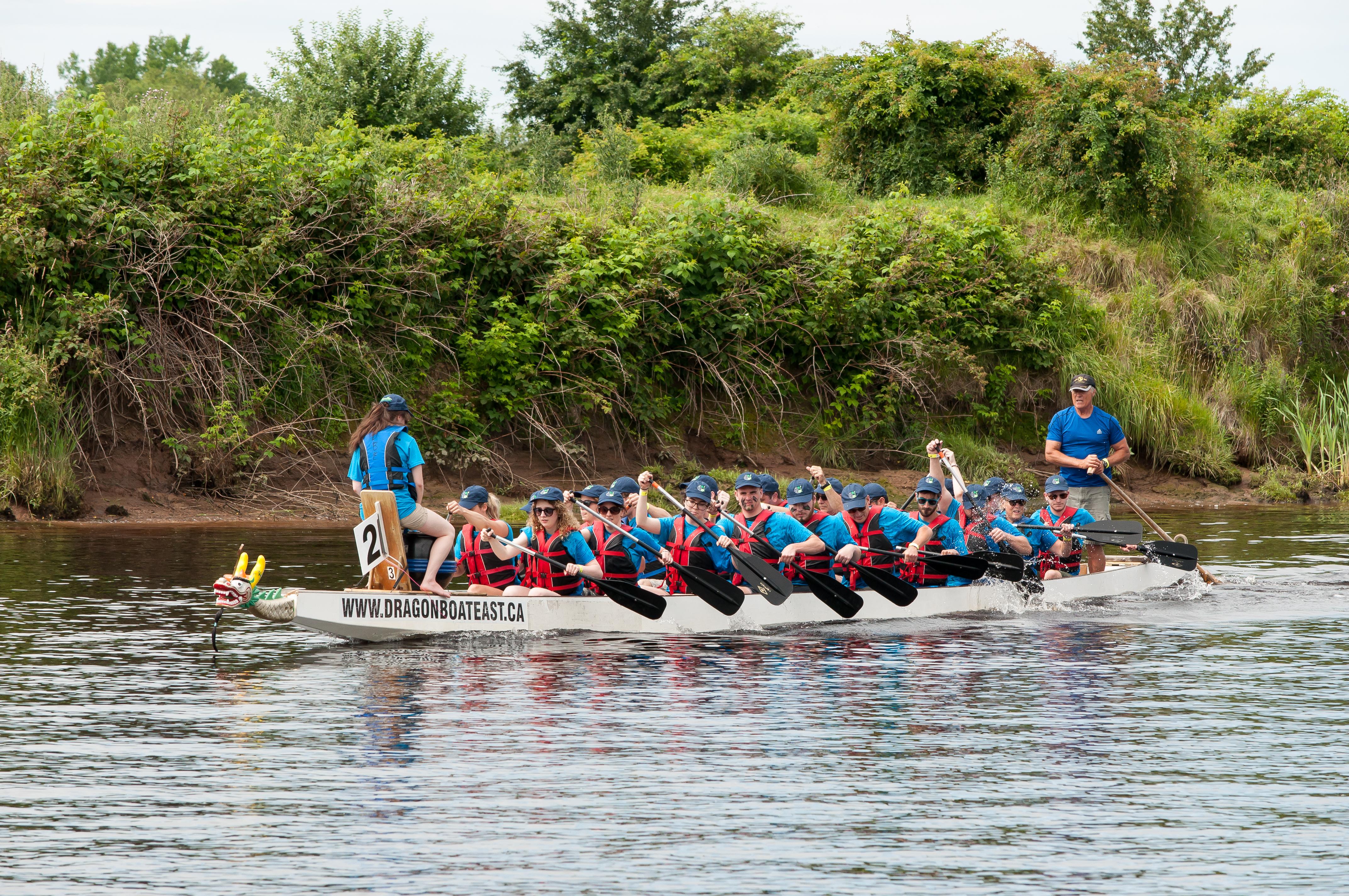 Riverfest111