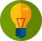 ernewable icon 3.jpg