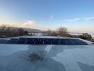 Solar Array install.jpg