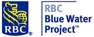 RBC-Blue-Water-Project-logo.jpg