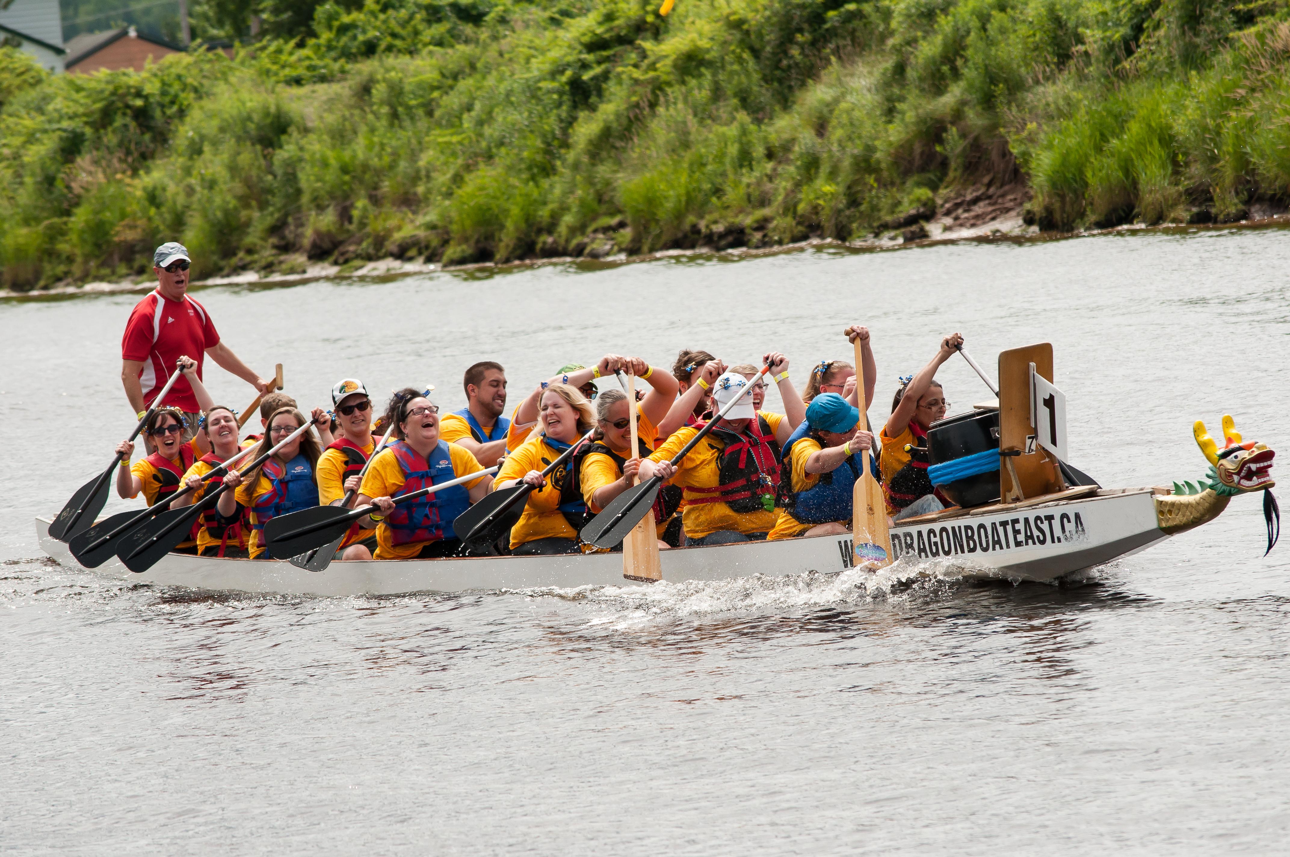 Riverfest110