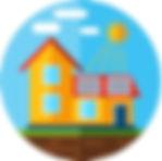 renewable icon 1.jpg
