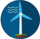 renewable icon 2.jpg