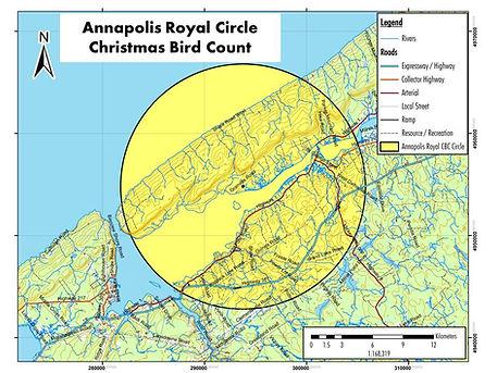 CBC Circle Map Annapolis Royal.jpg