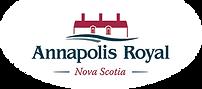Annapolis Royal.png