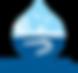 MCG_logo_square_vector.png