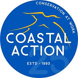 coastal action_new logo.jpg