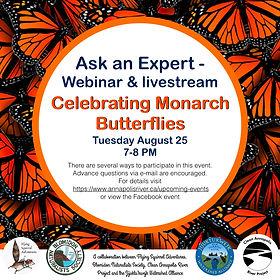 Monarch Webinar.001.jpg