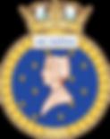 Graphics-Badges_CTC_HMCS_Acadia (1).png