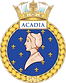 Graphics-Badges_CTC_HMCS_Acadia (1).png