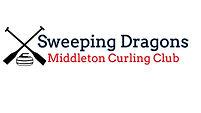 Middleton Curling Club.JPG