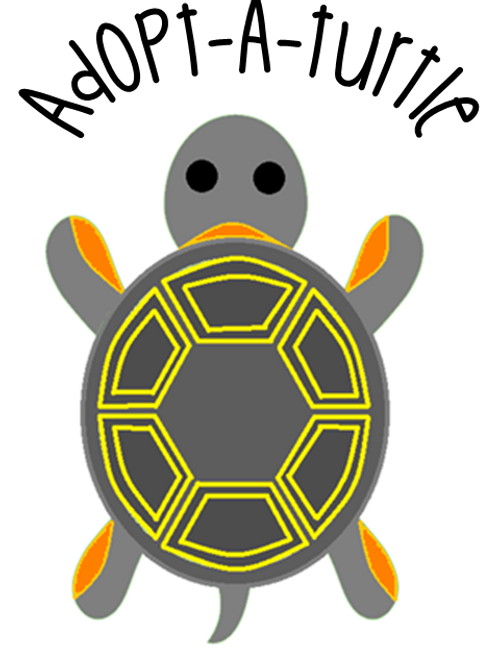 Adopt-a-turtle