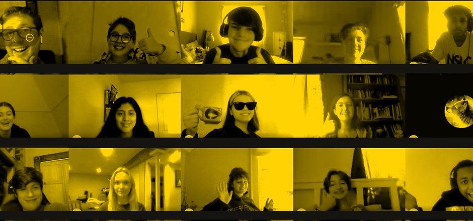 Drama%20Club%20mtg.%2010.15_edited.jpg