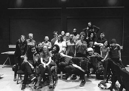 SJTP cast crew 2017.jpg