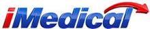 IMEDICAL Logo.jpg