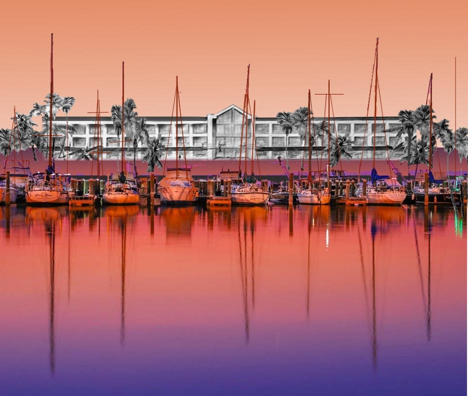 Rendering from Harbor.jpg