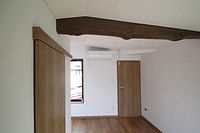 リノベーション狭小住宅|北区|駒込|中里|