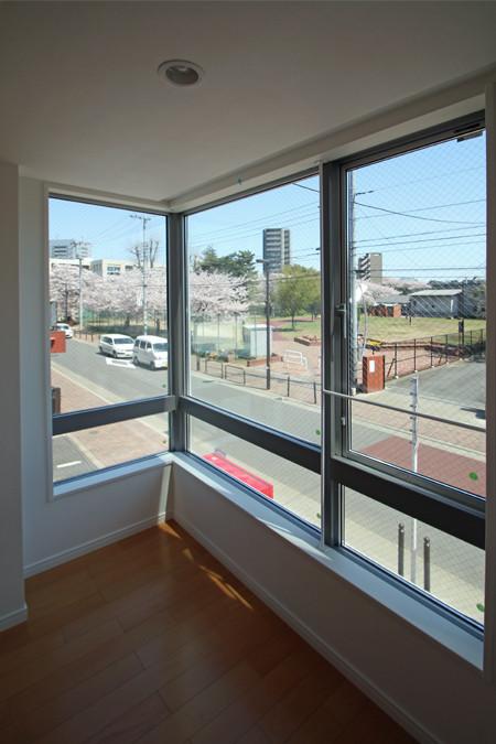sakura.windows