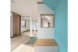 i-house-renovation-4