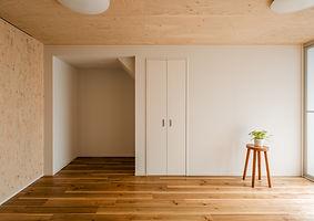 リノベーション|アパートメント|賃貸住宅|東京都|北区|木造|ワンルーム|デザイナーズ|十条|北区|