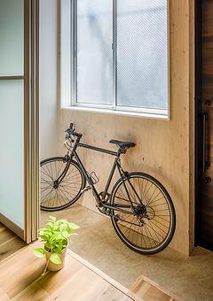 jujo_apartment_010.jpg