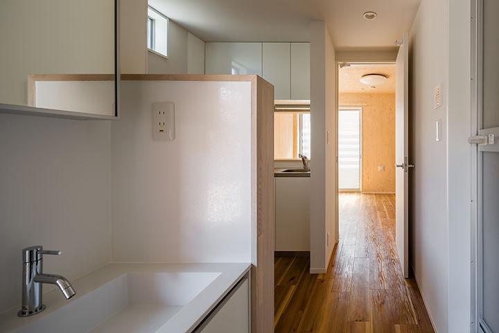 jujo_apartment_018.jpg