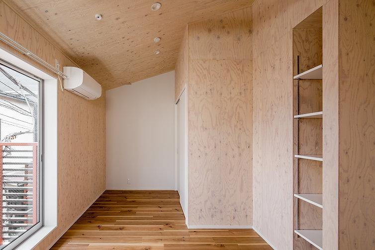 jujo_apartment_023.jpg