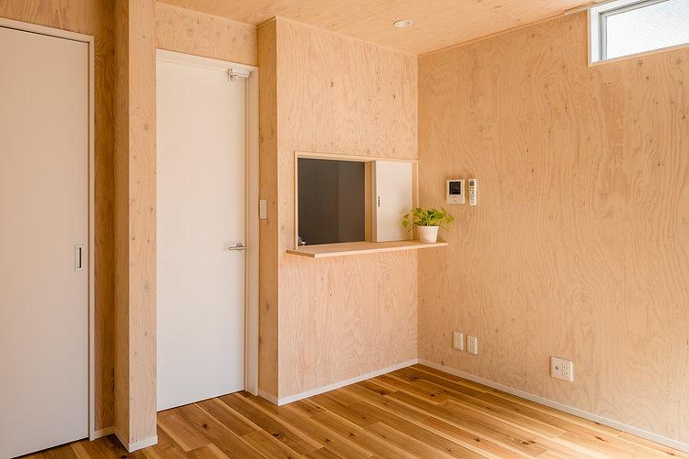 jujo_apartment_019.jpg