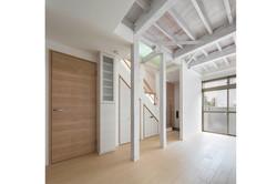 i-house-renovation-1
